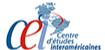 Centre d'études interaméricaines (CEI)